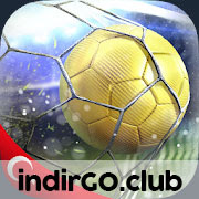 Soccer Star 2019 World Cup Legend APK