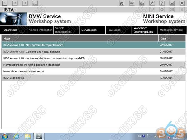 bmw-icom-ista-4-08-5
