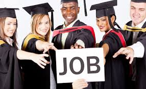 Abuja Graduate School Recruitment 2018