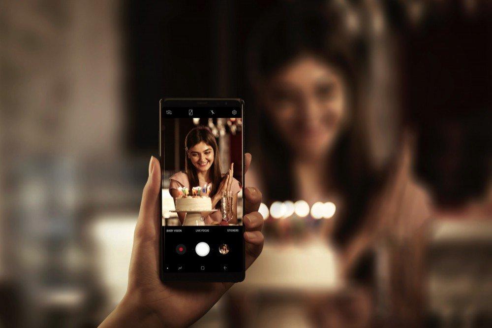 Note-8-Samsung