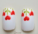 https://www.etsy.com/listing/176109673/valentines-heart-flowers-accent-nails?ref=shop_home_active_16