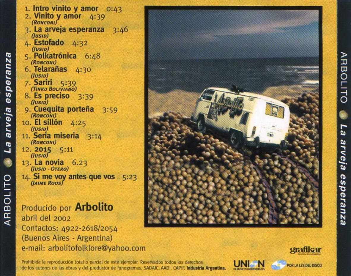 arbolito+la+arveja+esperanza+trasera1