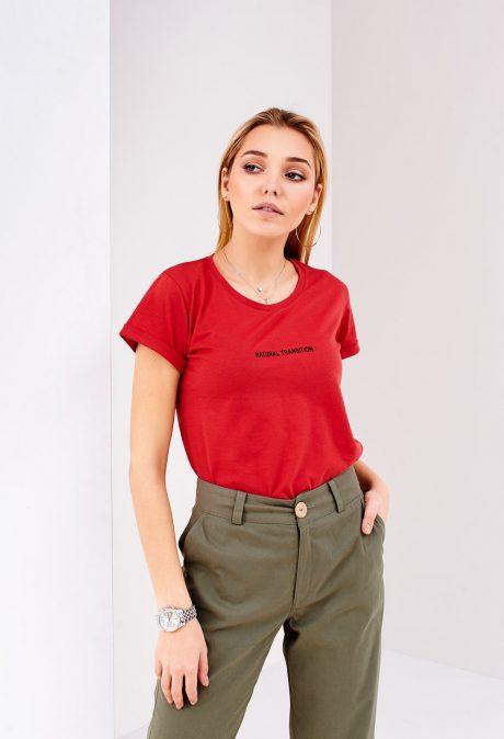 b9f77c1878c Женская одежда от производителя СТИММА - УКРАИНА!