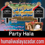 http://www.nohaypk.com/2015/10/party-hala-nohay-2016.html