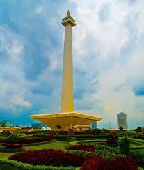 Travel Pondok Kelapa Ke Pringsewu Lampung Terbaik