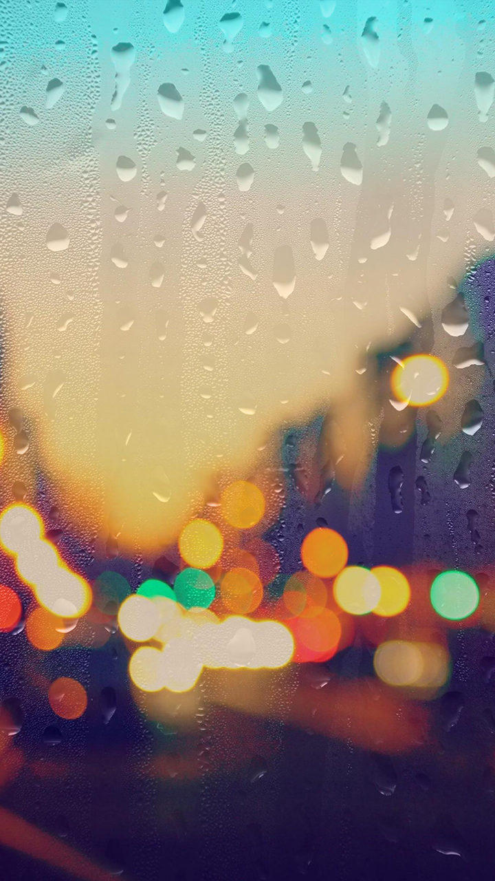 Wallpaper download j7 - Wallpaper Download J7 Water Bokeh Wallpapers Samsung Galaxy J7 Click Here To Download