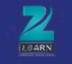 Mount Litera Zee School Recruitment 2016 mountliteranagpur.com