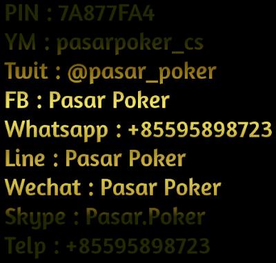 http://www.pasarpoker.com/app/Default0.aspx?ref=felansky16&lang