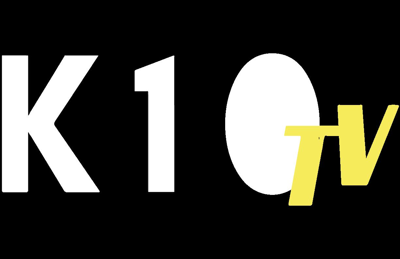 K10 TV