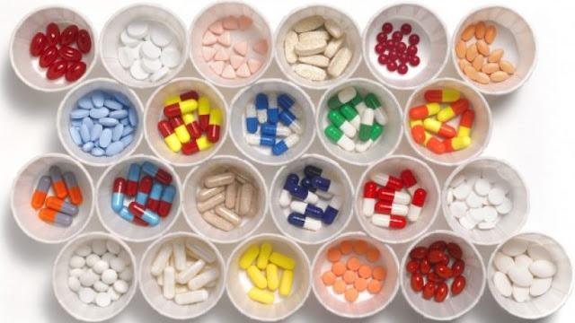 Medikamentet, Farmakologjia, Farmakologjia Mjekesore, Barnat dhe Semundjet, Ilaqet dhe semundjet, Semundja dhe Ilaqet