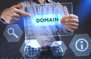 tips memilih domain