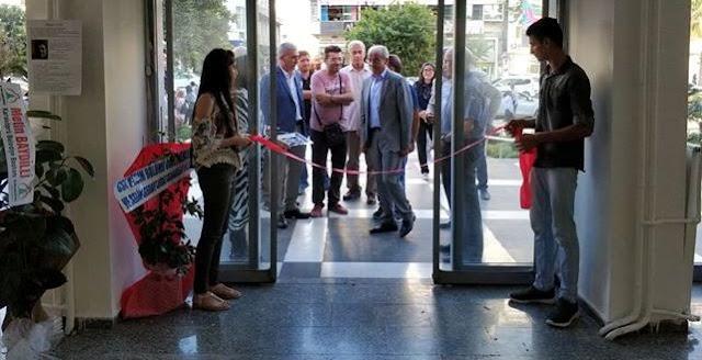 Anadolu'dan bize kalanlar resim sergisi açıldı