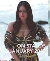 Kareena Kapoor   bollywood Queen   Sizzles  in bikini ~  Exclusive Galleries 036.jpeg