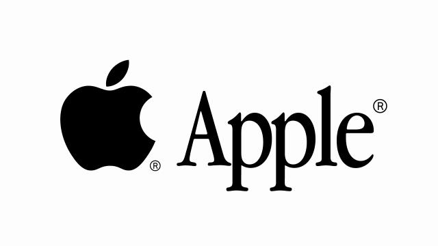 Casa Branca não vai compartilhar método de desbloqueio do iPhone