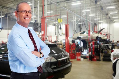 Car Dealerships Rochester NY: