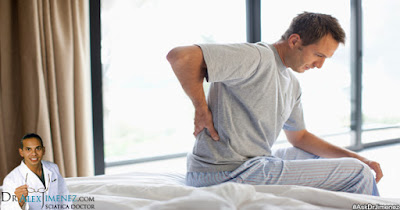 Effective Treatment Options for Chronic Sciatica - El Paso Chiropractor