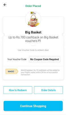www.Free-coupons.in