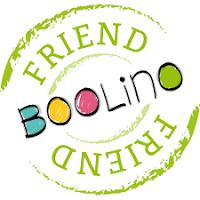 https://www.boolino.es/es/