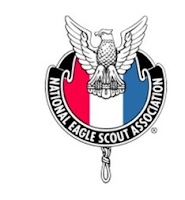 national_eagle_scout_stem_scholarship