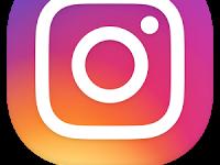Instagram Mod Apk Build (Instagram Plus + OGInsta Plus) Update Terbaru Juni 2017 Bisa Live Streaming