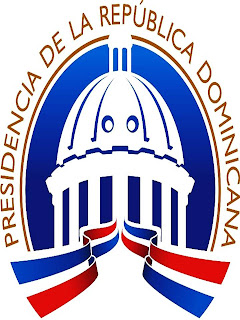 Image result for presidencia de la republica dominicana