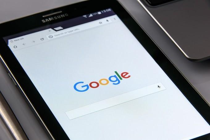 Google compró datos a Mastercard para mejorar sus anuncios