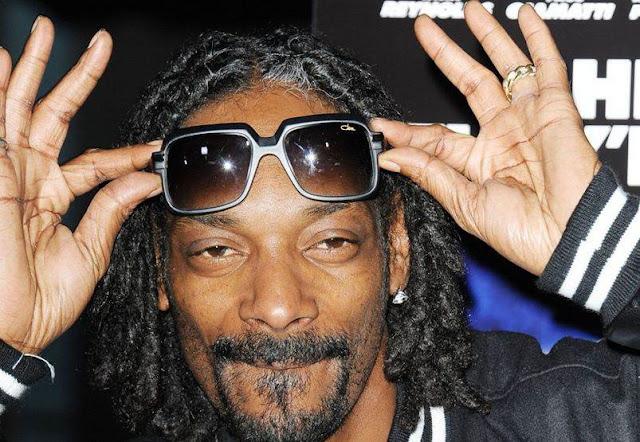 Stream Direct To Snoop Dogg Neva Left on Top