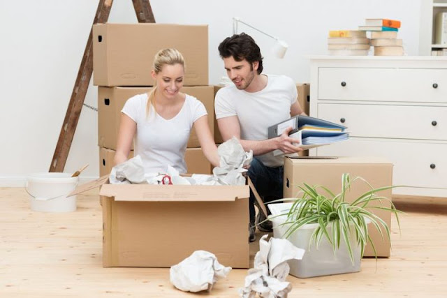 Top Qualities Of professional Packers And Movers