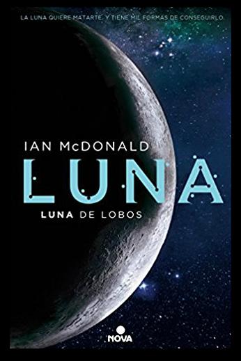 cubierta-libro-luna-de-lobos-ian-mcdonald