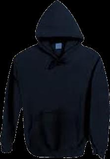 Tempat Pembuatan Seragam Jaket Hoodie Di Bengkulu
