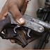 क्राइम फ्री कानपुर - कट्टा बन गया गृह उद्योग, पुलिस भी करती है सहयोग
