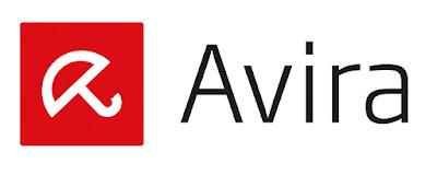 Download Avira Best Free Antivirus
