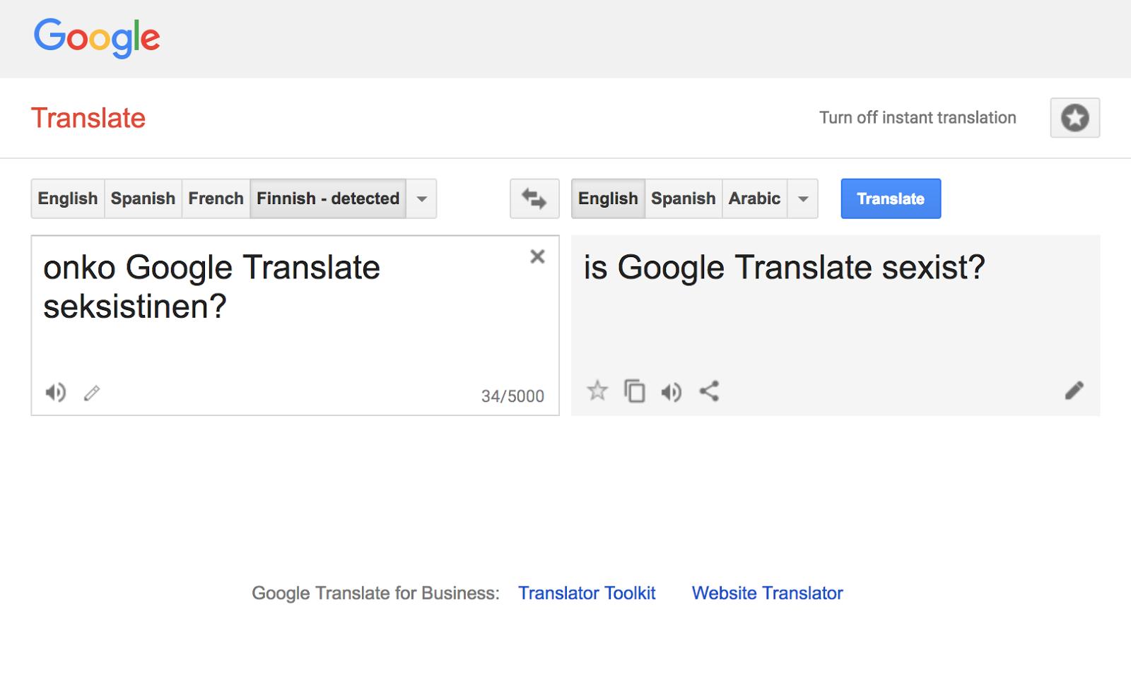 Kääntäjä