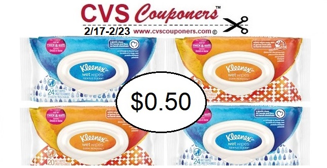 http://www.cvscouponers.com/2018/12/listerine-mouthwash-cvs-deal.html