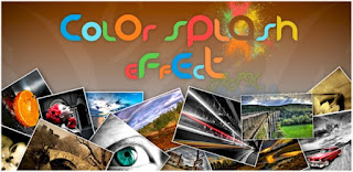 Color Splash Effect Pro Apk Free Download Full For Android