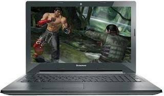 Lenovo G50-80 80L0006HIN Laptop