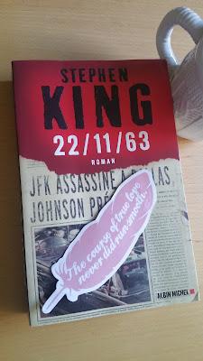22-11-63-de-stephen-king