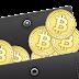 Hướng dẫn tạo ví Blockchain để lưu giữ Bitcoin