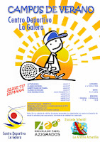 http://www.estudio-crea.com/2013/11/carteles-de-padel.html