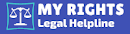 My Rights - Legal Helpline | Free legal advice | Best legal services | Best Matrimonial Advocate