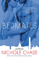 https://www.goodreads.com/book/show/25817470-bedmates?ac=1&from_search=true