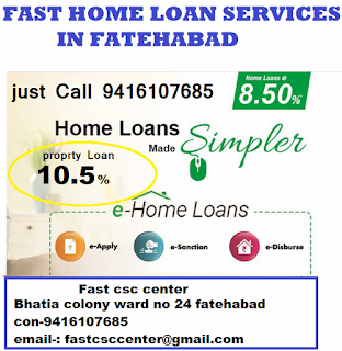 Fast-Home-loan-for-your-Dream
