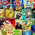 تحميل العاب ايفون للموبايل ios ابل مجانا Download iphone games