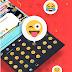 GO Keyboard - Emoji, Emoticons v3.11