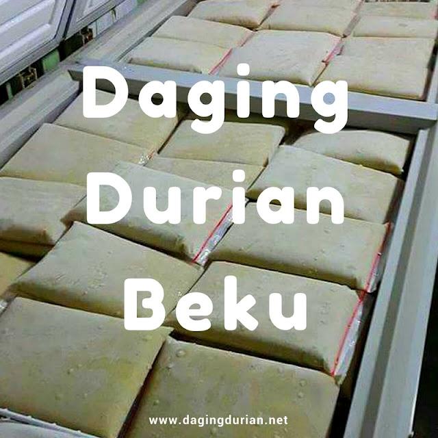 tersedia-daging-durian-medan-frozen-di-hulu-sungai-tengah