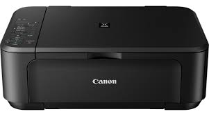Canon PIXMA MG2260 Software Manual and Setup Download