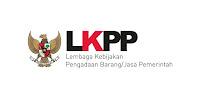 LKPP , karir LKPP , lowongan kerja LKPP , karir LKPP  2019, lowongan kerja bumn 2019
