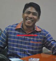 Raihan Anwar Usulkan Agar Pemerintah Tetapkan HET Harga Garam Mentah