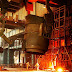 Chinese Firm SIICGM to Invest $200 Million Into the Philippine Steel Industry