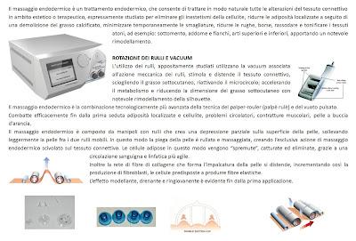http://www.sunesteticstore.it/attrezzatura-estetica/apparecchiatur-e-estetica/vacuum/
